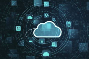 Why You Should Have an IT Pro Migrate Your Cloud Data