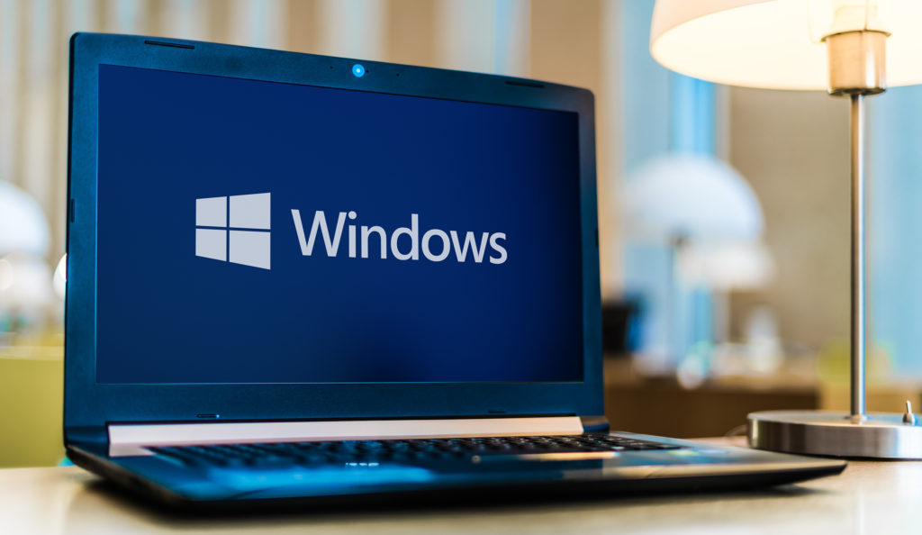 Windows 11 is Coming This Year: Everything You Need to Know
